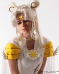 Sailor Cosmos 3