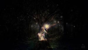 Fairy summons