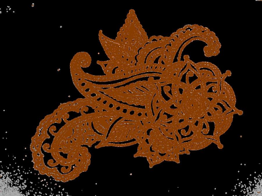 Henna Design 2 by twist-of-fate-16Arabic Mehendi Designs On Paper