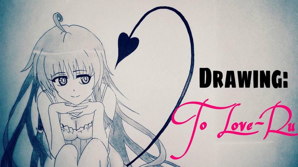 Line Art Anime : Cute anime girl by leo on deviantart