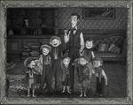 Baker Street Family
