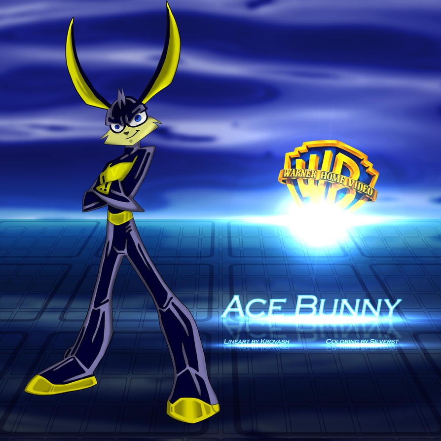 loonatics unleashed coloring pages - photo#33