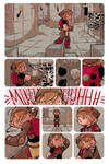 Crafting 1.2- Page_04