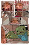 Crafting 1.2- Page_05