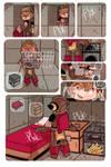 Mine 1.3 Page 04