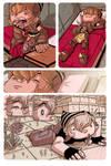 Mine 1.3 Page 06