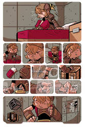 Crafting 1.4 Page 01