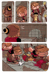 Crafting 1.4 Page 02
