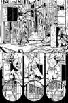 Comic Page_02