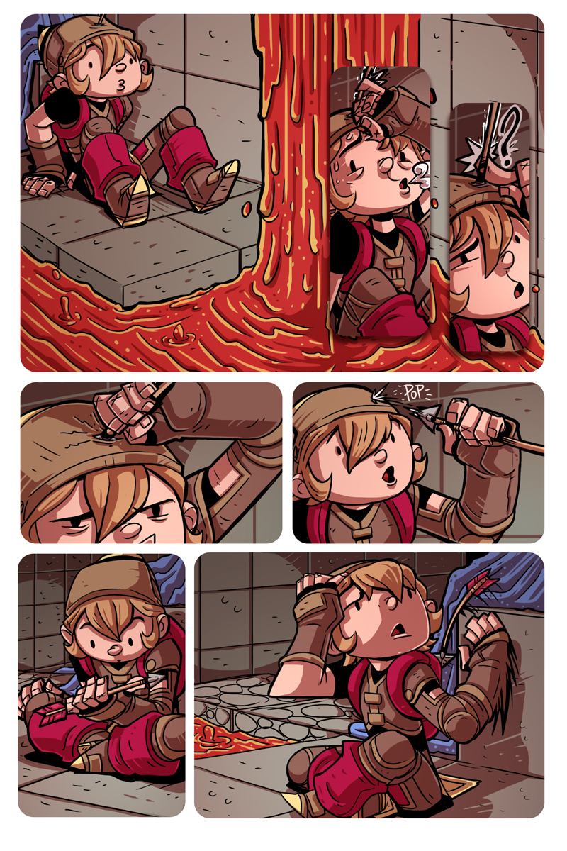 Crafting 1.5 Page 02