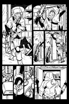 City Page 10