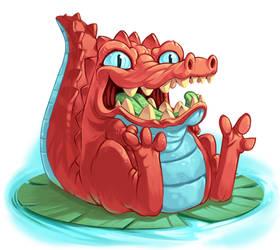 Salagator