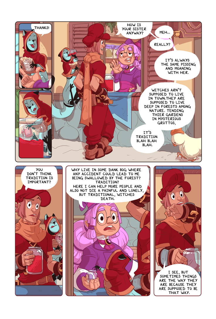 Cycle Ch2 Page 07 by stplmstr