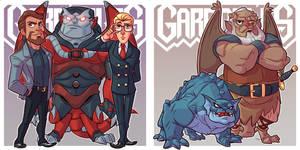 Gargoyles-02