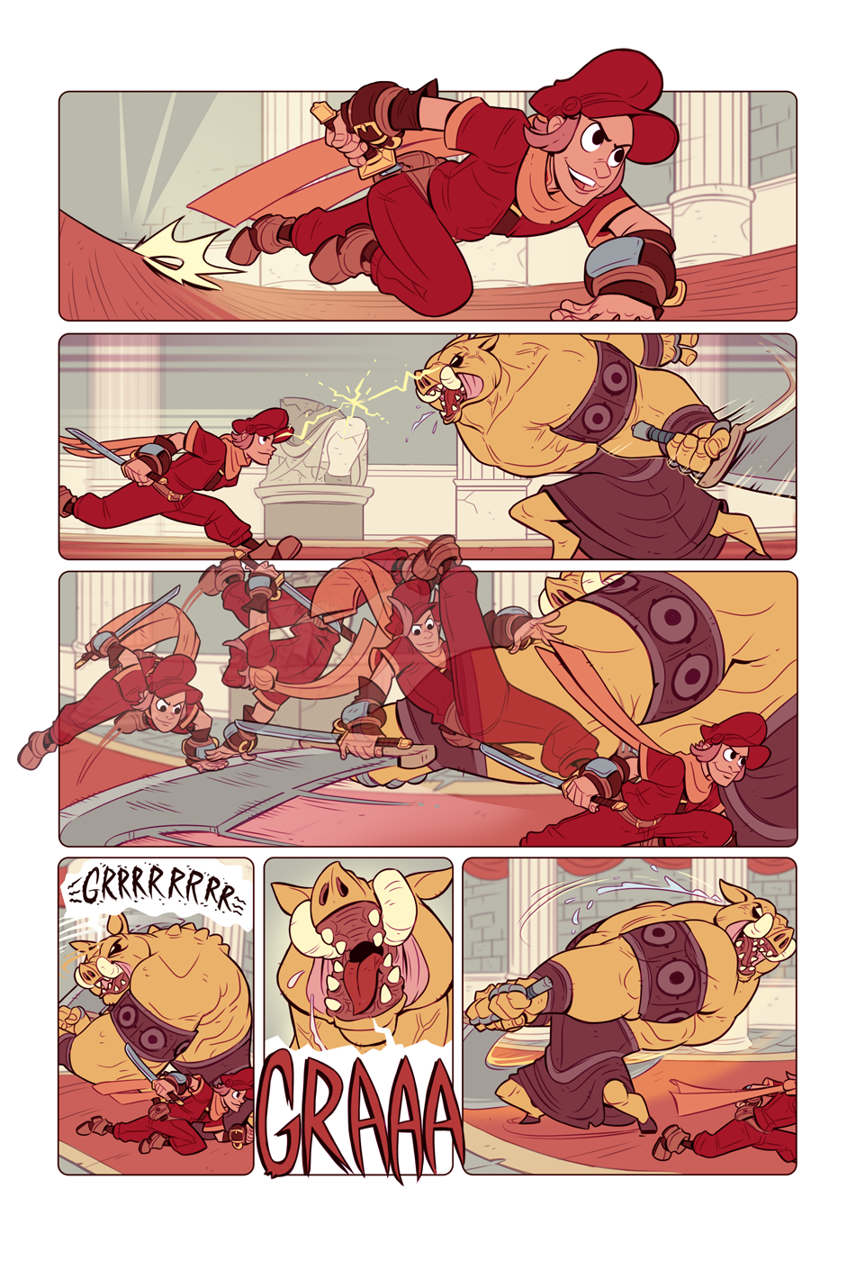 Cycle Ch003 Page 07