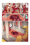 Cycle Ch003 Page 10 by stplmstr