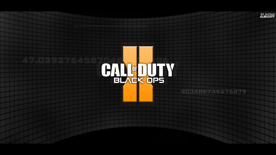 Call Of Duty Black Ops 2 Wallpaper By JaysusAlmighty On