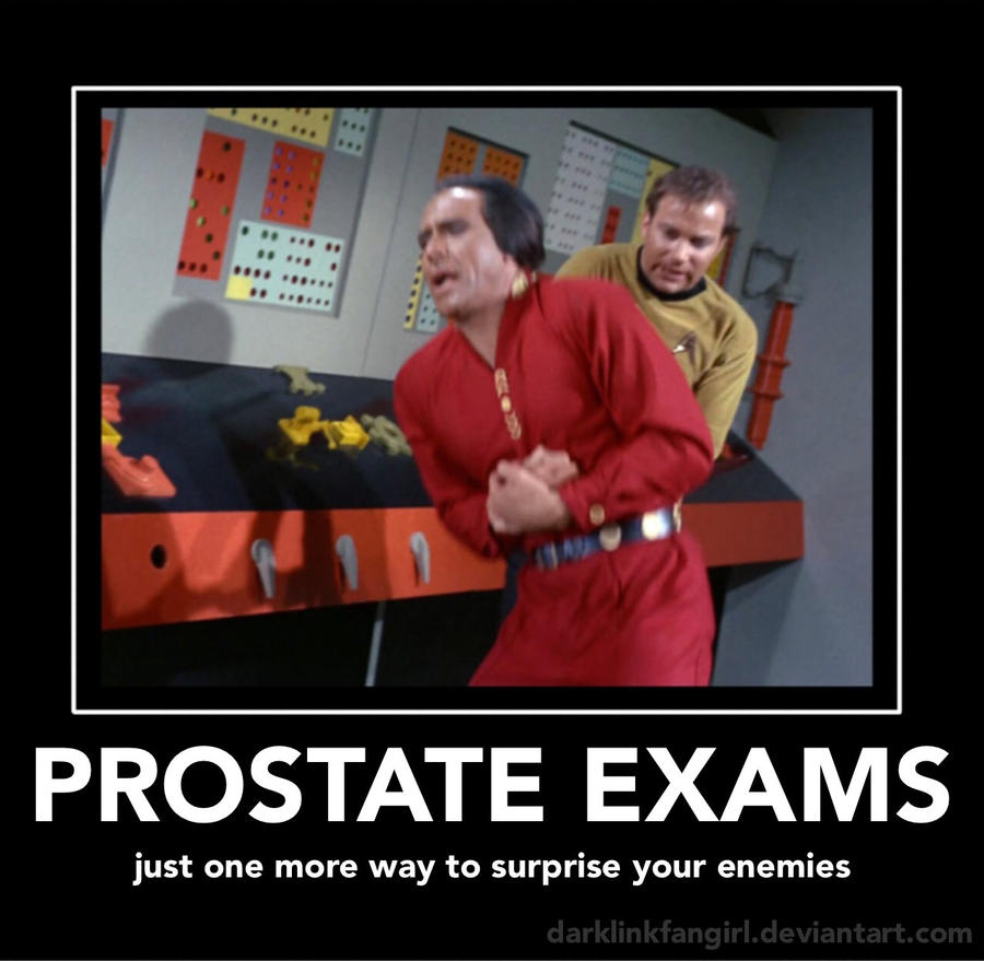 prostate_exams___khan_and_kirk_by_darklinkfangirl d7rkm39 prostate exams khan and kirk by darklinkfangirl on deviantart