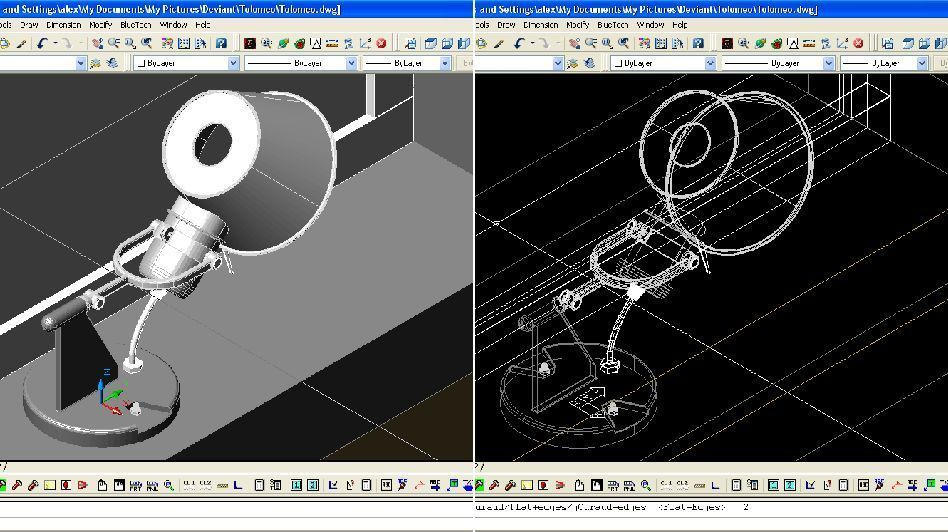 how to buy autocad online