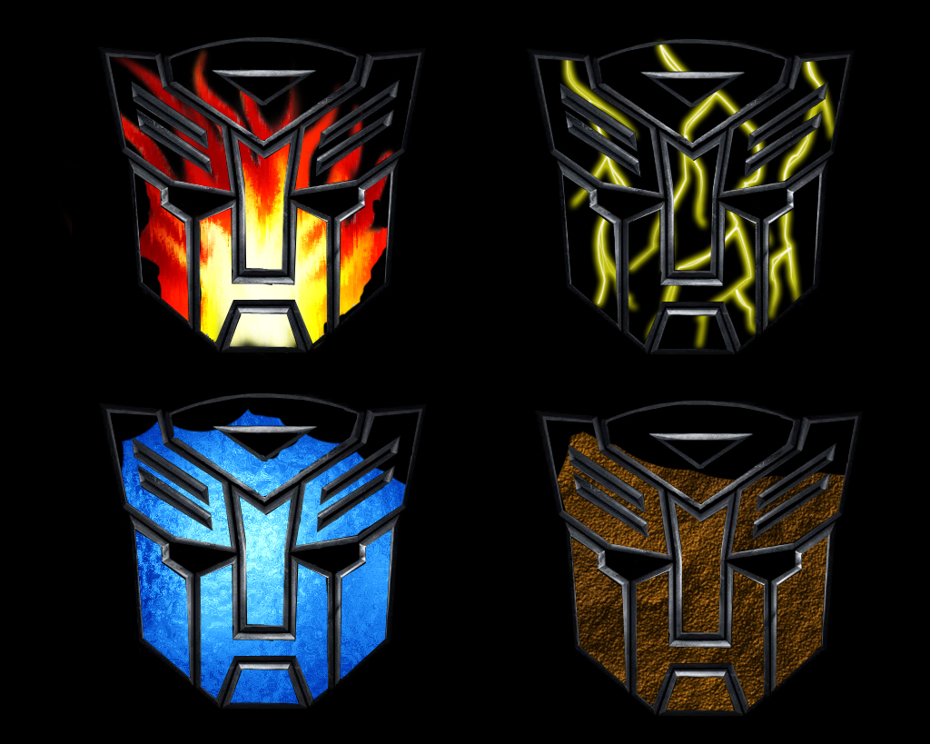 AGVhdGhraXQtaXQtMTItc2lnbmFsLXRyYWNlci1zY2hlbWF0aWM further 00217634 D Apres Le Dessin Anime Transformers in addition Transform And Rise Up 365854275 likewise Transformers Movie Logo as well Grimlock Concept V3 Colored 59955903. on transformer symbol