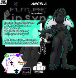 04 Angela