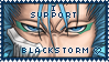 I Support Blackstorm Stamp by Aish89