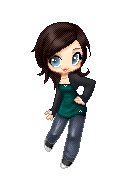 Pixel: Teh Me by Aish89
