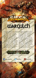 Threat for Wargulch by ta6363237