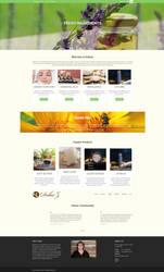 DebeeZ website!
