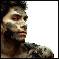 Mud Series 4 by Divadlo