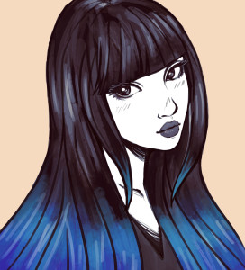 weirdau's Profile Picture
