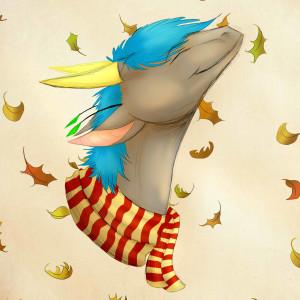 FeatherAmbara's Profile Picture