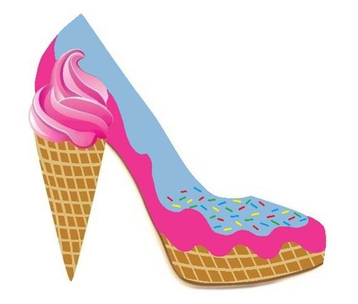 Ice Cream Site Dimensionsmagazine Com Weight Room Stories