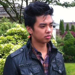 Asian-Domination's Profile Picture