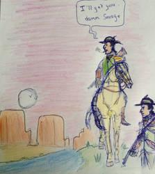 Western by Johnson7113