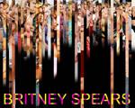 Britney Spears Wallpaper 5