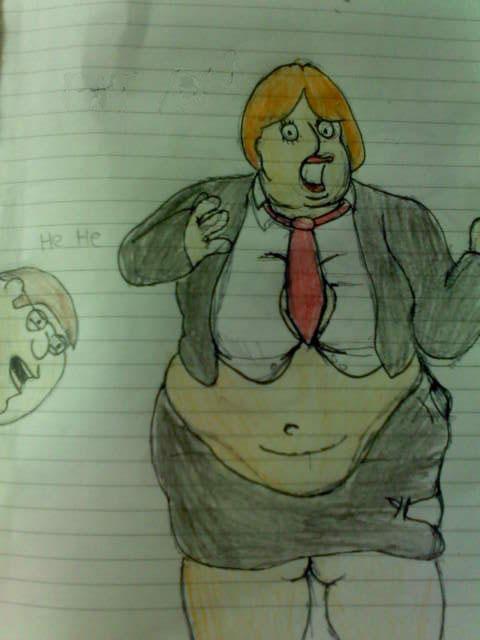 chubby-lois-griffin