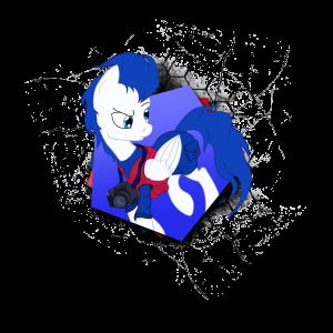 DarkLight02's Profile Picture