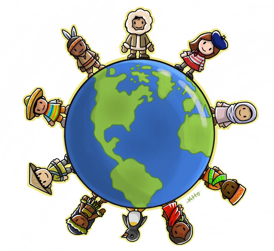 World cultures flyer graphic by khodrawsstuff789 on deviantart world cultures flyer graphic by khodrawsstuff789 publicscrutiny Choice Image