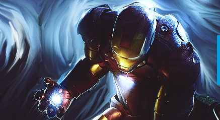 Ultimas signs Iron_man_by_dement_full-d394tkm