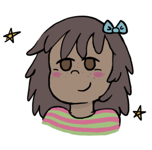 Cinnamoncustard's Profile Picture