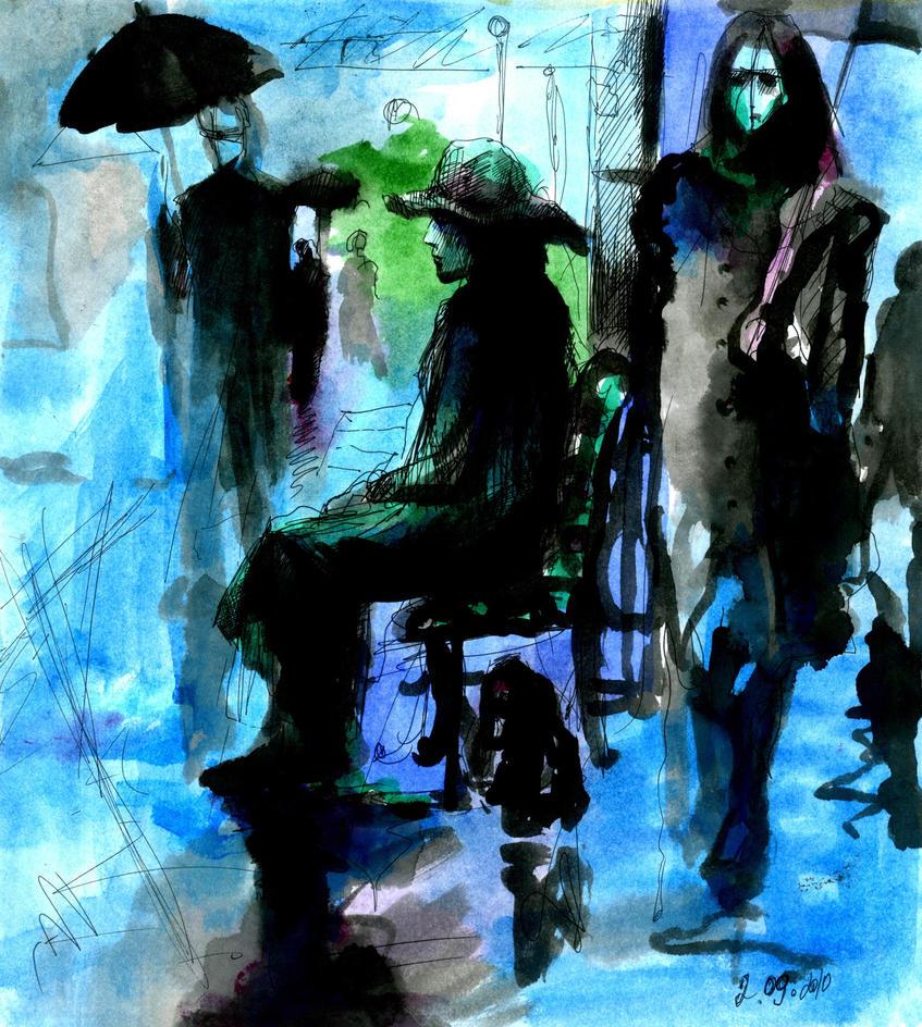 rain by ototoi
