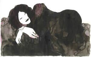 sleep by ototoi