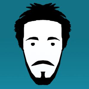 Boffnoff21's Profile Picture