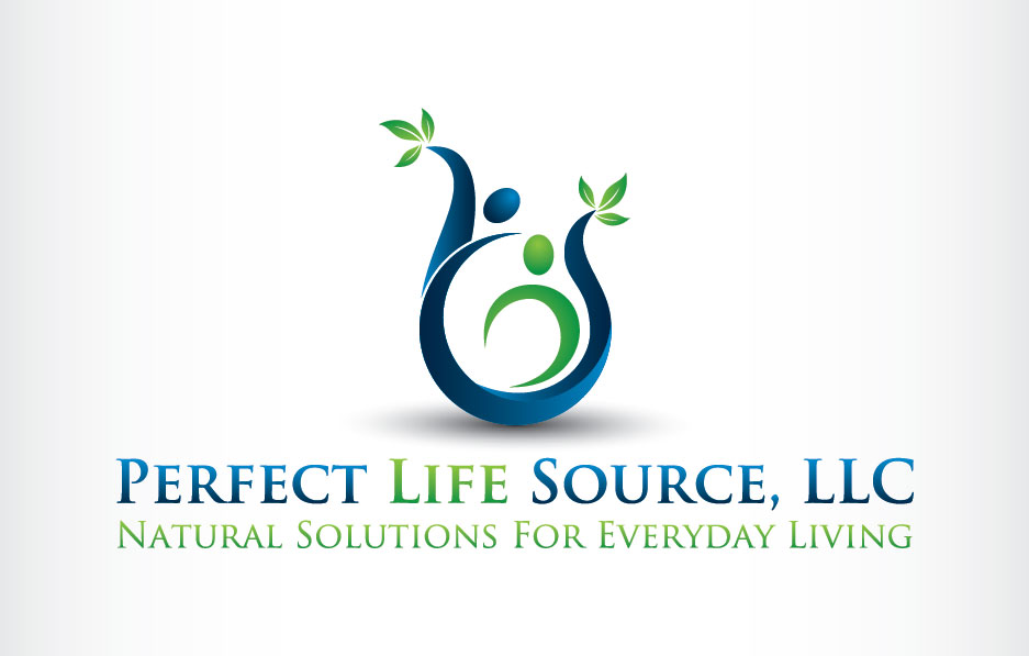Perfect Life Logo by hd143