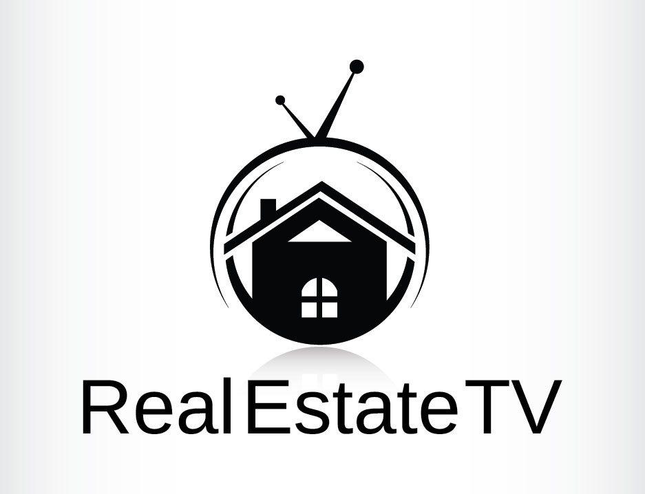 Image result for Real estate TV