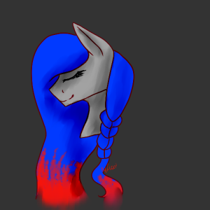LizziHaverstone3102's Profile Picture