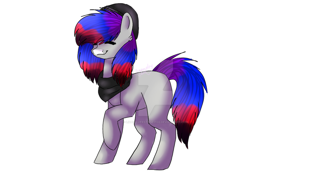 Teizy by LizziHaverstone3102