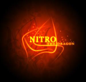 NitroDragonTrigger's Profile Picture