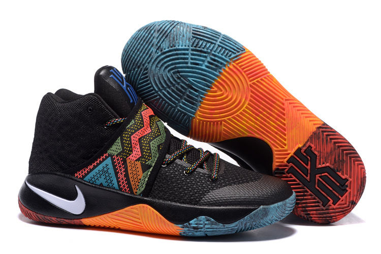 Cool Shoes For Basketball Ky Only